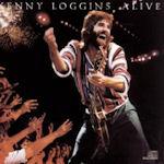 Alive - Kenny Loggins