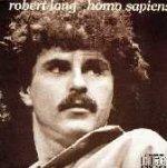 Homo Sapiens - Robert Long