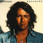 Revanche - Peter Maffay