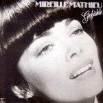 Gefühle - Mireille Mathieu