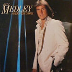 Sweet Thunder - Bill Medley