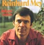 Jahreszeiten - Reinhard Mey