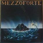 I hakanum - Mezzoforte