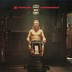 The Michael Schenker Group - {Michael Schenker} Group