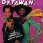 D.I.S.C.O. - Ottawan