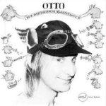 Der Ostfriesische Götterbote - Otto