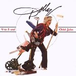 9 To 5 And Odd Jobs - Dolly Parton