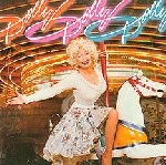Dolly, Dolly, Dolly - Dolly Parton