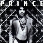 Dirty Mind - Prince