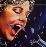 Greatest Hits - Suzi Quatro