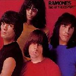 End Of The Century - Ramones
