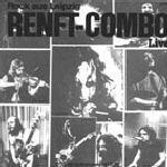 Rock aus Leipzig - Renft-Combo Live - Renft