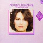 Traumexpreß - Marianne Rosenberg