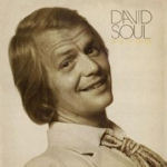 Band Of Friends - David Soul