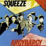 Argybargy - Squeeze