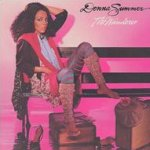 The Wanderer - Donna Summer