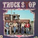 Truck Stop (1980) - Truck Stop