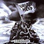 Conquest - Uriah Heep