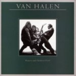 Women And Children First - Van Halen