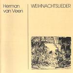 Weihnachtslieder - Herman van Veen