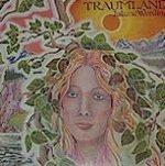 Traumland - Juliane Werding