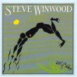 Arc Of A Diver - Steve Winwood