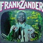 Frank Zander - Frank Zander