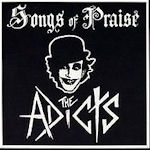 Songs Of Praise - Adicts