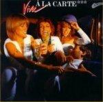 Viva - A La Carte