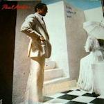 Both Sides Of Love - Paul Anka