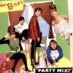 Party Mix! - B-52