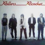Ricochet - Rollers