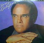 Loving You Is Where I Belong - Harry Belafonte