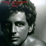 Law And Order - Lindsey Buckingham