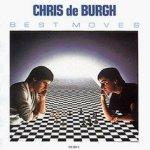 Best Moves - Chris de Burgh