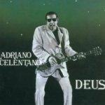 Deus - Adriano Celentano