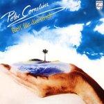 Reif für die Insel - Peter Cornelius