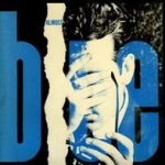 Almost Blue - {Elvis Costello} + the Attractions