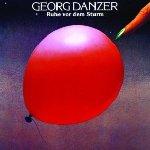 Ruhe vor dem Sturm - Georg Danzer