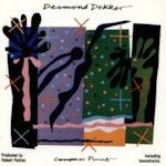 Compass Point - Desmond Dekker