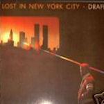 Lost In New York City - Drafi