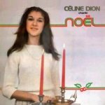 Celine Dion chante Noël - Celine Dion