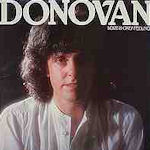 Love Is Only Feeling - Donovan
