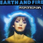 Andromeda Girl - Earth And Fire