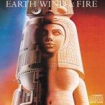 Raise! - Earth, Wind + Fire