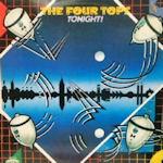 Tonight - Four Tops