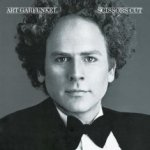 Scissors Cut - Art Garfunkel