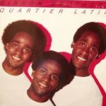 Quartier Latin - Gibson Brothers