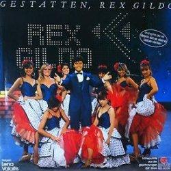 Gestatten, Rex Gildo - Rex Gildo