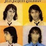 Demode - Jean-Jacques Goldman